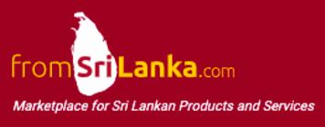 Buy from Sri Lanka